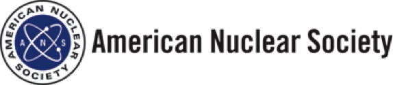 american-nuclear